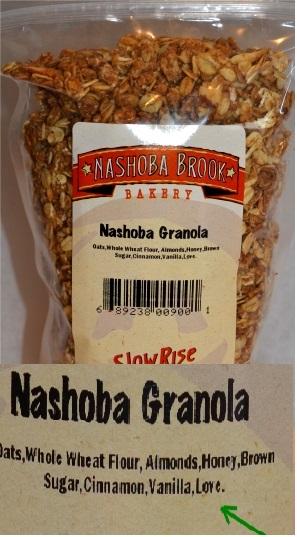 nashoba-package-small