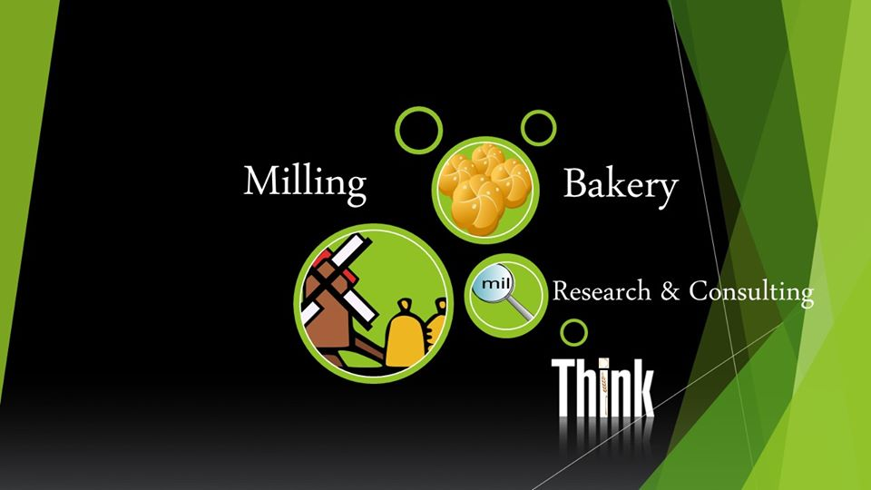 Milling Bakery Research&Consulting